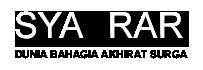 http://www.syaarar.com