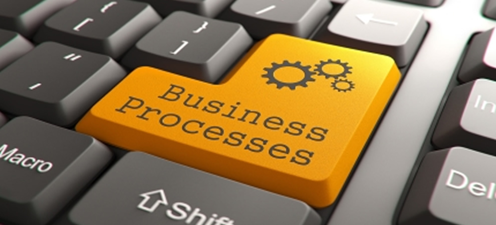 Business Proccess Management