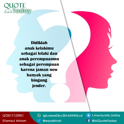 Quote Today